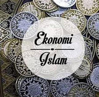 Pengertian dan Ciri Ciri Sistem Ekonomi Islam