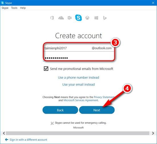 bạn đã sẵn sàng để download skype mới nhất về máy tính của mình chưa?