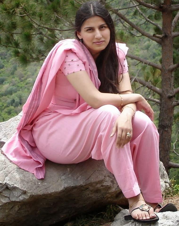 Nepali teen pron clips