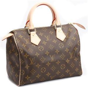63d1a02dd Maletin Louis Vuitton Hombre Mercadolibre   The Art of Mike Mignola