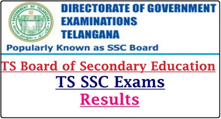 TS SSC/ 10th Class March 2017 Results | TS SSC 2017 RESULTS| SSC/10th Class results| BSC Telangana SSC 2017 Results | Telangana SSC 10th Class 2017 Results| bsetelangana.org SSC results|BSCTelangana SSC Results| TS SSC Results 2017| TS 10th Class Results 2017| TS SSC Board Results 2017| TS Board 10th Exam Results 2017| TS X class Exam Results 2017| Telangana Exam Results 2017| The Telangana State Board Secondary School Certificate SSC Exam Results 2017 is likely to be Declared soon and Results will be available on bsctelangana.orgSSC candidates can check your results on bsctelangana.org/2017/03/ts-ssc-10th-class-march-2017-results-download.html