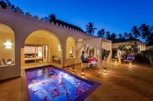 unique-honeymoon-destinations-zanzibar