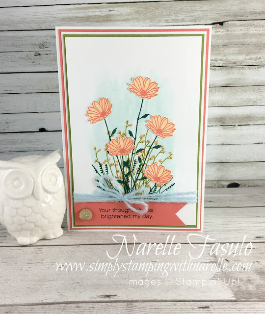Daisy Delight - Simply Stamping with Narelle - available here - http://www3.stampinup.com/ECWeb/ProductDetails.aspx?productID=143669&dbwsdemoid=4008228