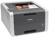 Download Drivers Brother 3170cdw | Free Download Drivers