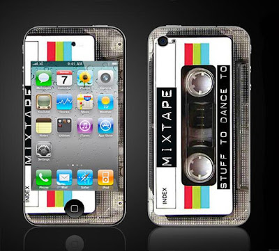 Creative and Cool Stickers for Your iPhone (15) 6