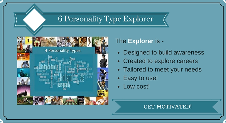 holland code personality test pdf