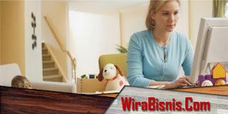 wirabisnis.com