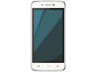 Cherry Mobile Flare Lite 3 B Firmware