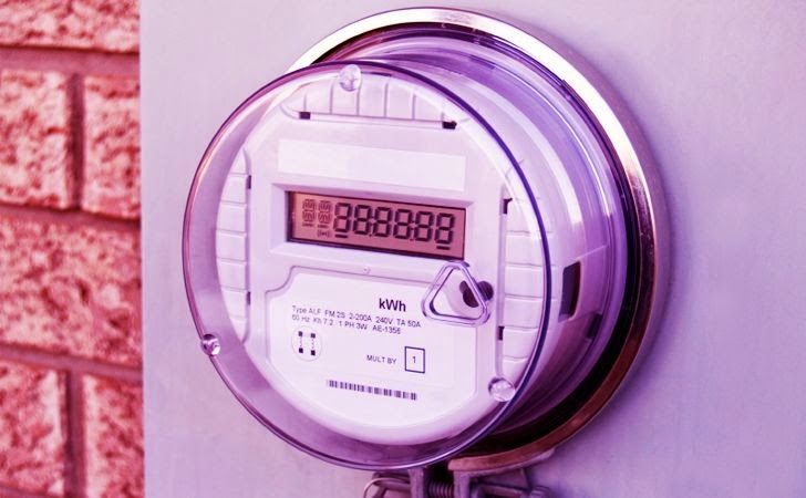 Hacking Smart Electricity Meters To Cut Power Bills