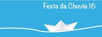 http://www.acasitarecords.es/festa-da-chuvia-2016/
