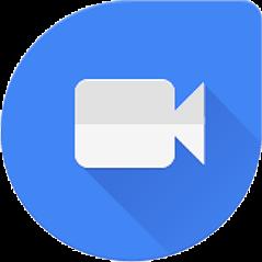 تحميل تطبيق Google Duo لإجراء الاتصالات