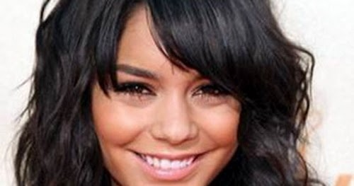 African American Hairstyles Trends And Ideas : Medium