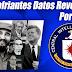 4 Datos escalofriantes revelados de la CIA, ¡El 2 No lo podrás creer!
