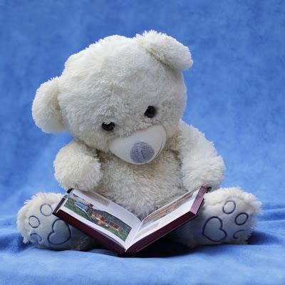 Best Books for Baby Brain Development