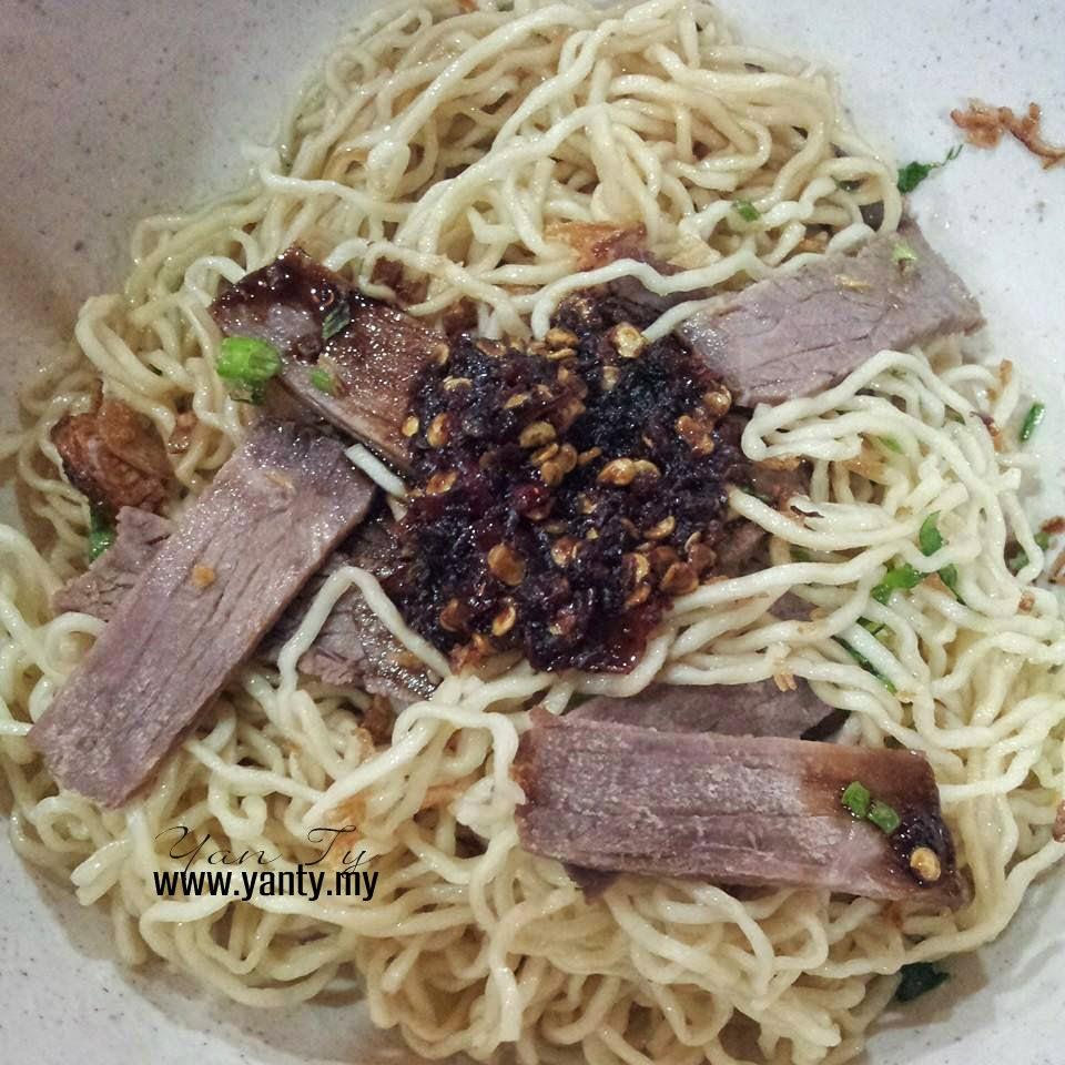 Restoran Dapur Sarawak