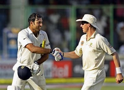 Nicknames of cricket players, Sachin's nick name, Dhoni's nick name, Virat kohli's nick name, Shane warne's nick name, cricket, India, world cricketers, list of nick names