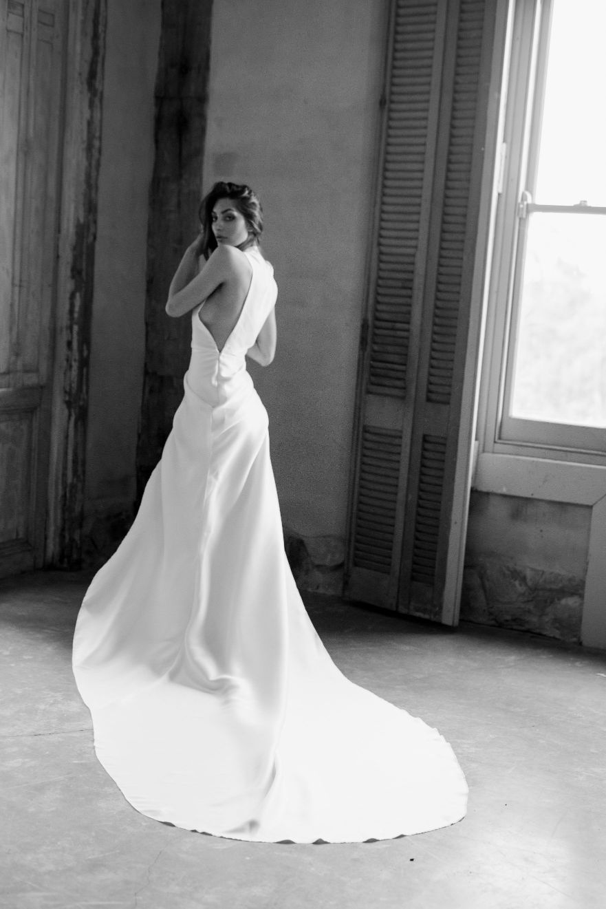 Images by @jennafaheywhite photography wedding dresses bridal gowns fashion hairstylist makeup artist