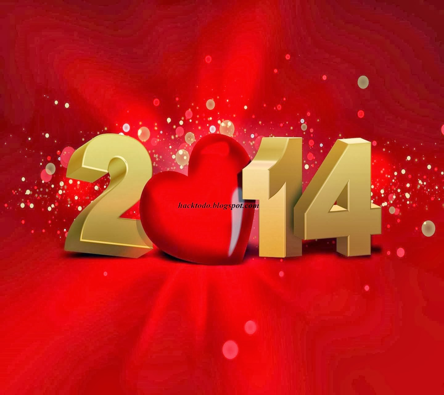 Happy New Year 2014 Wallpapers2014 Wallpapers.12 Happy New Year Mp3 Zing 2014