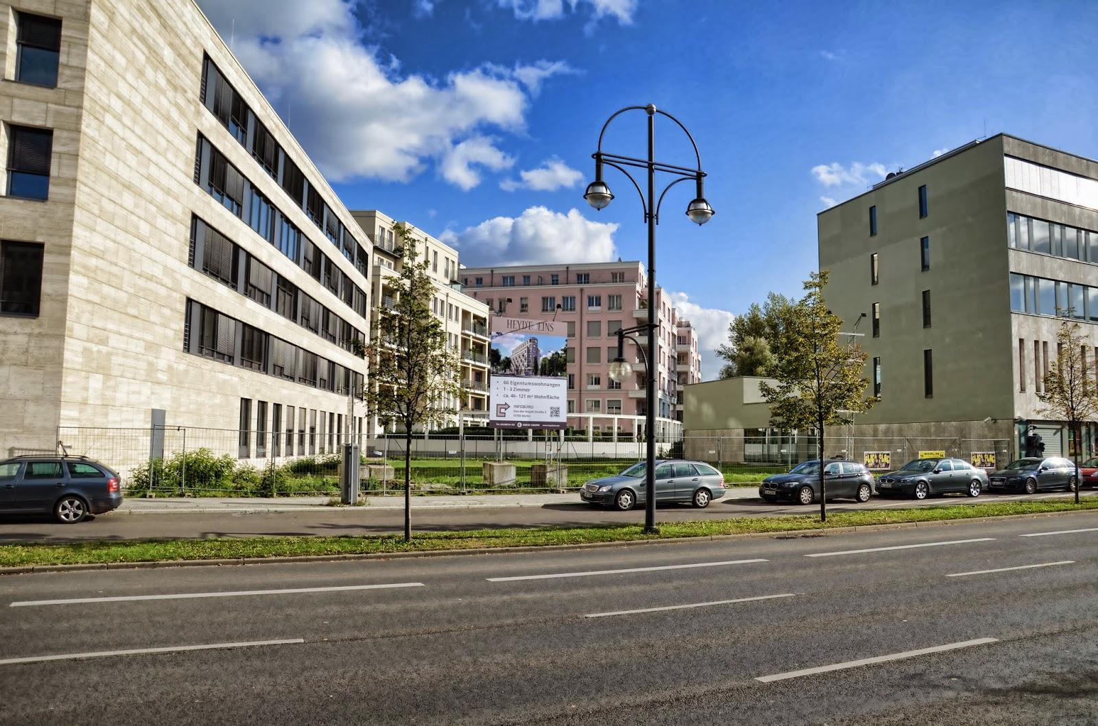 Klingelhöferstraße 18