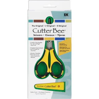 http://craftindesertdivas.com/cutter-bee-scissors-5/