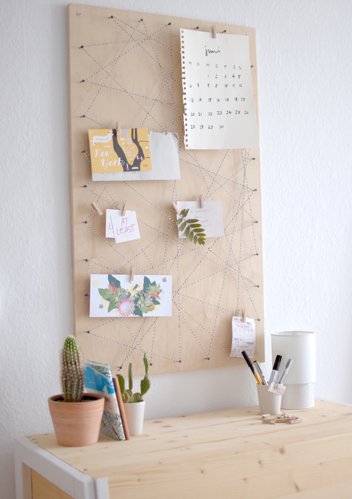 la buhardilla decoraci n dise o y muebles. Black Bedroom Furniture Sets. Home Design Ideas
