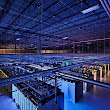 Google's data centers: an inside look