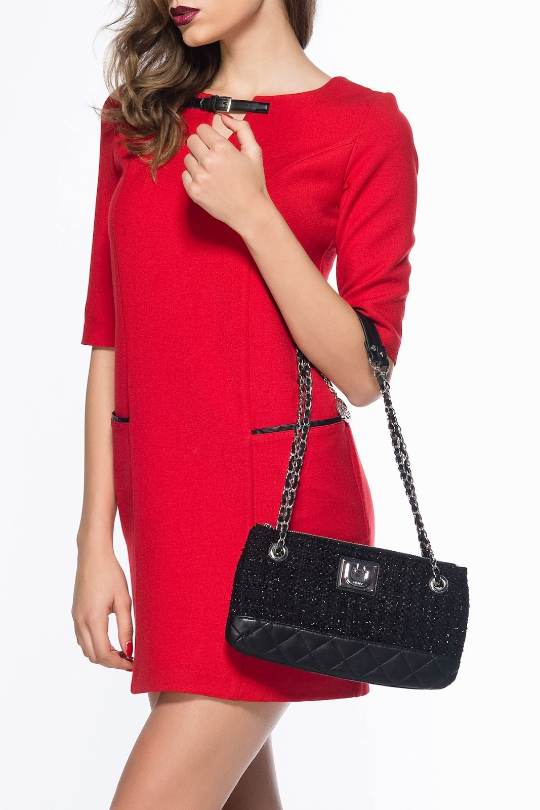 sembrono dkny ladies bag models models 2014 summer