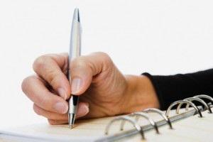 Memahami Contoh Surat Permohonan Aktif Kuliah Bacaterus