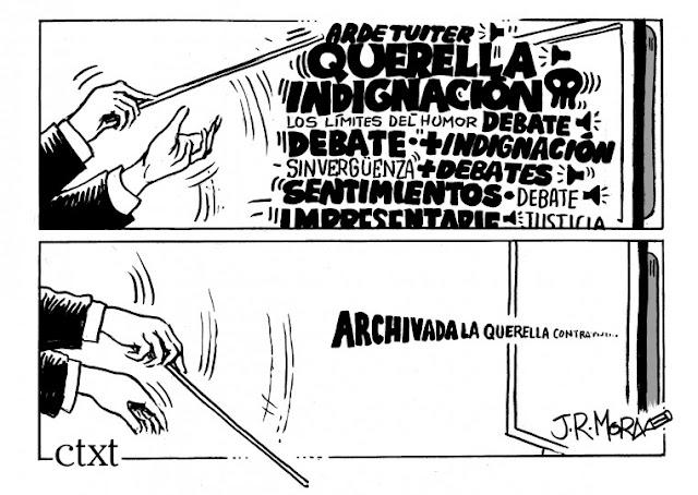 http://ctxt.es/es/20160203/Firmas/4040/males-periodismo-lector-informacion-culpa-Comunicaci%C3%B3n-Tribunas-y-Debates.htm