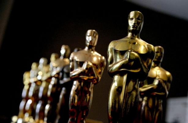 Ternyata Ada Indonesia Di Oscar 2016 Hingga Dapat Terlaksana