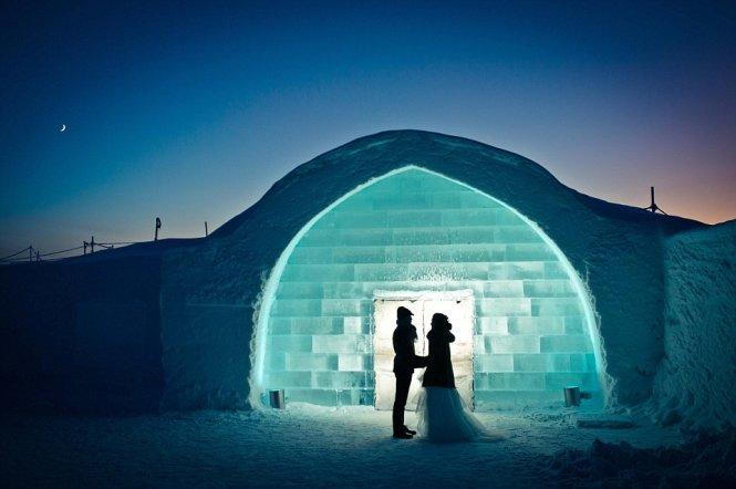 những điểm du lịch đẹp nhất cho cặp tình nhân 7