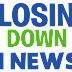 After 6 Years, CPI News+ is Closing Down