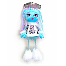 Monster High 1Toy Abbey Bominable Plush Plush