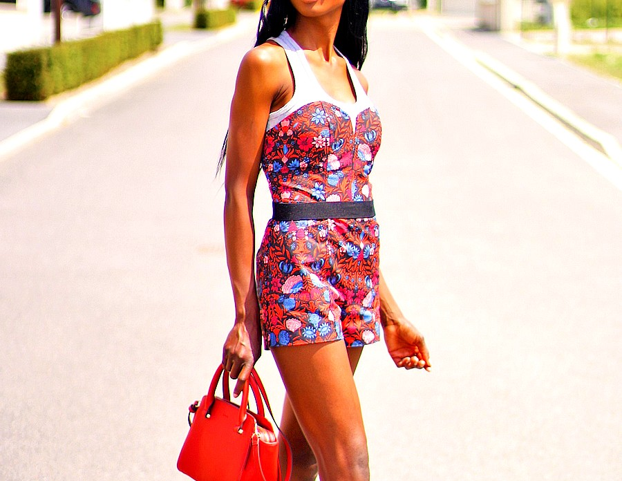 floral-tropical-prints-trend-2017-style