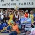 Atletas do Recife viajam a SP para participar da São Silvestre