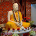 Sri Ramakrishna: 4 poveşti cu tâlc