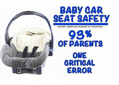 Safety St Onboard  Infant Car Seat Orion Reviews
