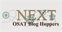 http://craftingbuddy.blogspot.com/2015/12/osat-december-blog-hop-thank-you.html