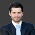 Οι Παραλείψεις και οι Αστοχίες του ΥπΑΑΤ. Συνεχείς οι κοινοβουλευτικές ερωτήσεις της Νέας Δημοκρατίας.Γράφει ο Δρ. Κων/νος Μπαγινέτας, Γεωπόνος, Γραμματέας Αγροτικών Φορέων ΝΔ