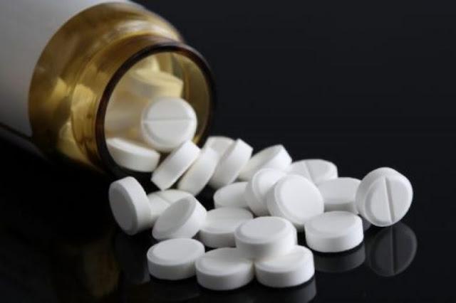 Σύλληψη 33χρονου με ναρκωτικά χάπια στο Ναύπλιο