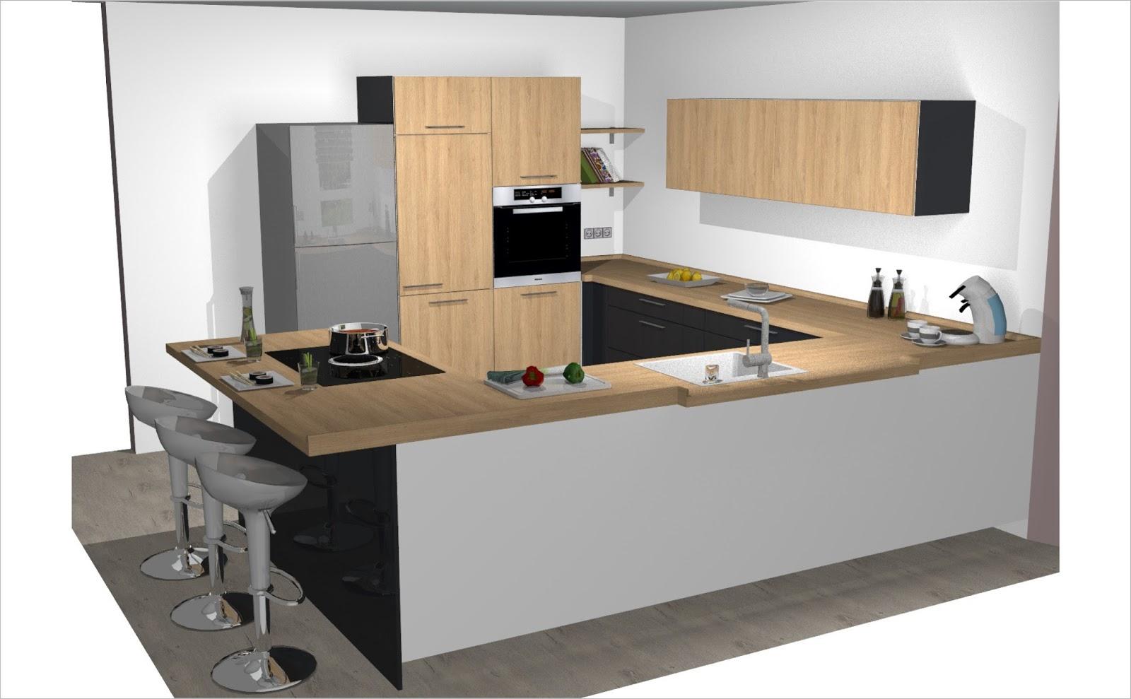 k chenplanung was kostet eine gro e k che. Black Bedroom Furniture Sets. Home Design Ideas