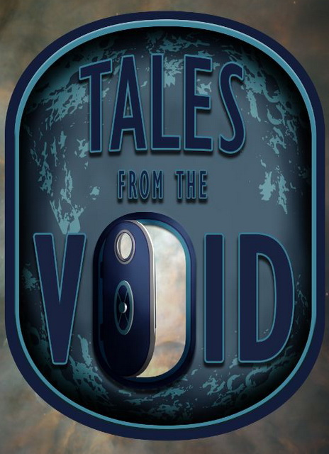 Tales from the Void