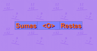 http://clic.xtec.cat/db/jclicApplet.jsp?project=http://clic.xtec.cat/projects/matesci/jclic/matesci.jclic.zip&lang=es&title=Sumas+y+restas