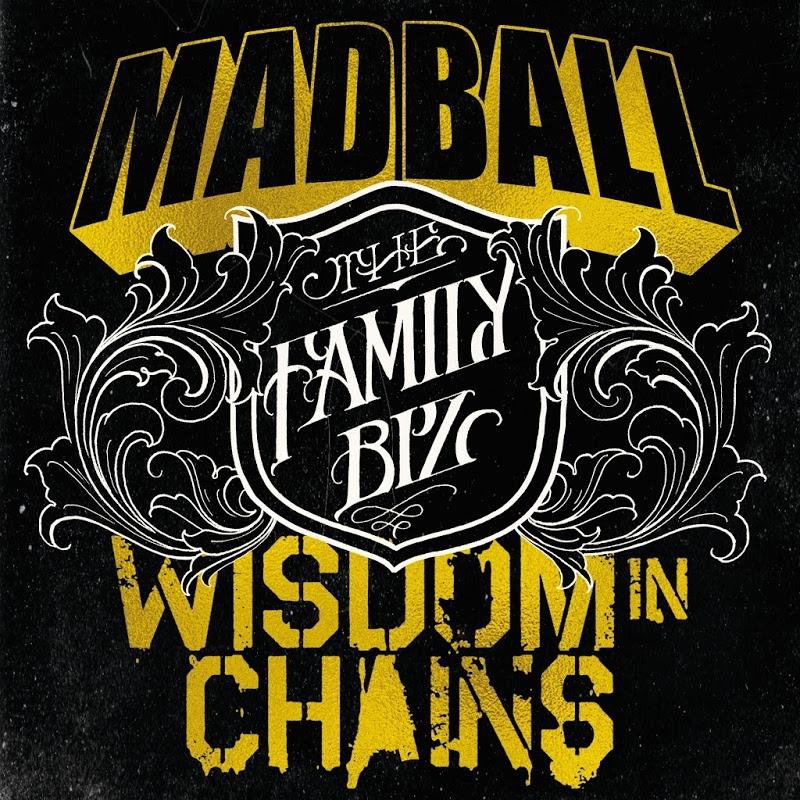 madball discography download blogspot