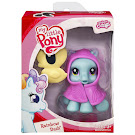My Little Pony Rainbow Dash Newborn Cuties Singles  G3.5 Pony