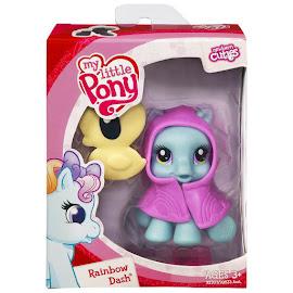 My Little Pony Rainbow Dash Newborn Cuties Singles G3.5 Pony