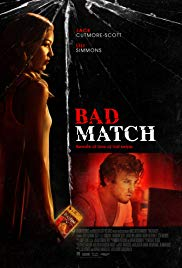 Bad Match - Legendado