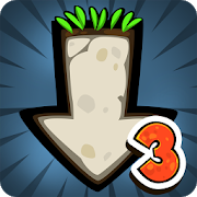 Pocket Mine 3 3.12.0 Mod Apk (Unlimited Money) For Android