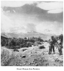 15 April 1941 worldwartwo.filminspector.com Battle of Platamon