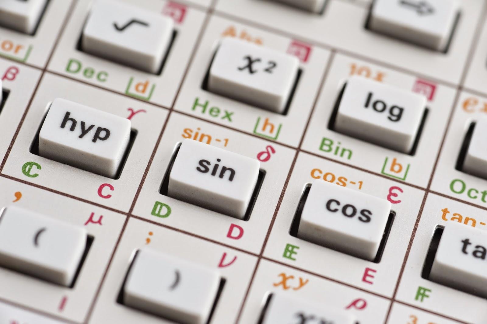 Membuat Formula Perhitungan Di Excel Ideolicious